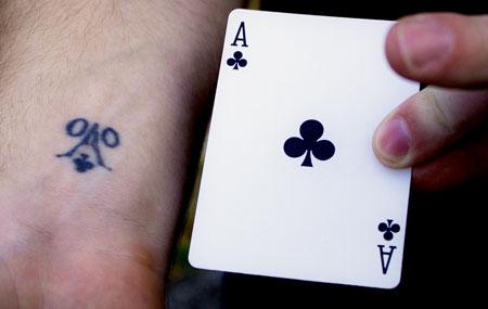 hand6tattoos